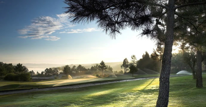 Bom Sucesso Golf Package - Photo 4