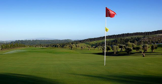 Bom Sucesso Golf Package - Photo 5
