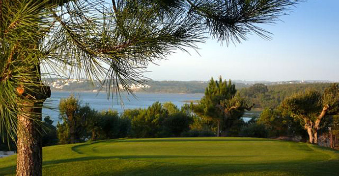 Bom Sucesso Golf Package - Photo 6